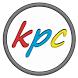 KPC Mini Super Golf by KIDS Programming Course