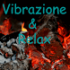 Relaxing vibrator sounds by DGstudio
