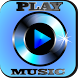 Mon Laferte - Amárrame ft. Juanes by CerahDev
