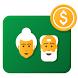 App Previdencia by Dev Apps Aplicacoes