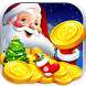 Coin Mania: Prizes Dozer by AE Mobile Limited