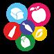 Lokomart - Grocery Delivery by Arin Infotech Pvt. Ltd