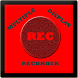 Multiple Display Recorder
