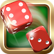 Yatzy Dice Game by Clockwatchers Inc