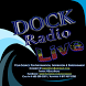 Dock Radio by Citrus3