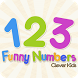 Kids Educational Game: Numbers by ExaKids