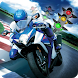 Bike Race Moto Rider 3D Racing by Excellent Games USA
