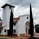 Matrimonio Purisima Concepcion by Centro Comercial S.A.S