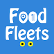 FoodFleets - Driver App by Food Fleets