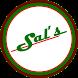 Sal's Ristorante by Future POS