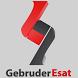 Ship@Gebruder-Esat