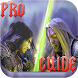 PRO Guide for Iron Blade Medieval and Cheats by APP HOME SHOW