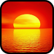 Sunset Live Wallpaper by HD Live Wallpaperzz