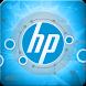 HP JetAdvantage PC 2016 by HP Inc.