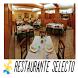 Restaurante Selecto by Centro de Formación Profesional SOLVAM