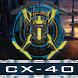 CX-40 by JOYNONEST