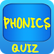 English101 Phonics 2 by Inspees Kids Games - Educational and Learning Apps