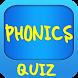 English101 Phonics 2