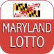 Results for MD Lottery by Leisure Apps LLC