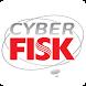 Cyber Fisk by Fisk Centro de Ensino