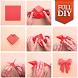Simple Origami Tutorials by MR Studios