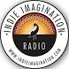 Indie Imagination Radio by Nobex Partners Program