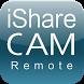 iShare Cam by Stark Tony