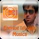 Enrique Iglesias Subeme Radio by Oshdroid Dev