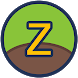 Zorun - Icon Pack by A1 Design