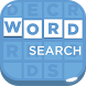 Word Hunt Puzzles by Razzle Puzzles