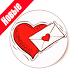 Любовные Сообщения by apsspro