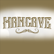 Mancave Barbers by Sappsuma