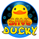 Save Ducky™ by Munomic