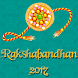 Raksha Bandhan 2017 by Independence Worlds