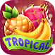 Tropical Survival Island Saga by Survival Worlds Apps
