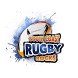 South Coast Rugby Rocks