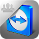TeamViewer for Meetings by TeamViewer