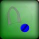 Casual Croquet by Top Secret Studios LLC