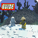 Guide for LEGO Worlds by Pinto Sousa Game