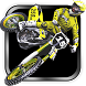 2XL MX Offroad by 2XL Games, Inc.