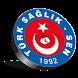 Türk Sağlık Sen Mobil by Türk Sağlık Sen Genel Merkezi