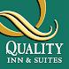 Quality Inn Dawsonville