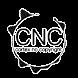 Cortex No Copyright - MUSIC by TT apps