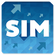 SIM (Unreleased) by mobLee