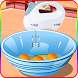 Cake Maker : Cooking Games by Fantastic46