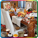 Mansion Hidden Object Games by Selection Apps