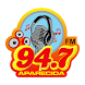 Rádio 94 FM by Access Mobile CWB