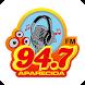 Rádio 94 FM by Access Mobile CWB