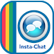 Insta-Chat by Gispan