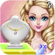 Princess Jewelry Shop by Titan Media